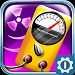 voltmeter_radiation