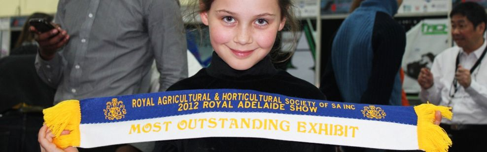 Royal_Agricultural_Horticultural_Society_Of_SA_Most_Outstanding_Exhibit